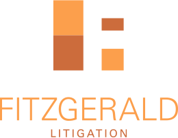 Fitzgerald Litigation